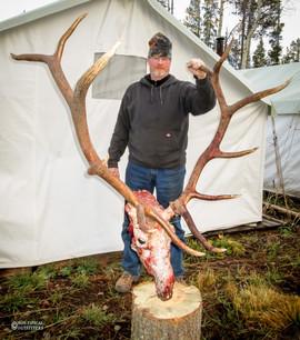 elk-hunt2014-08.jpg