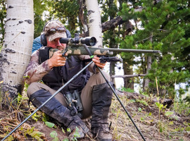 shooting-classes2015-02.jpg