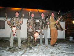 elk-hunt2009-16.jpg