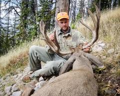 mule-deer-hunt2014-24.jpg