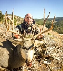 mule-deer-hunt2016-14.jpg