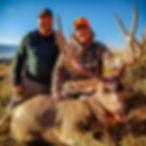 mule-deer-hunt2018-00.jpg