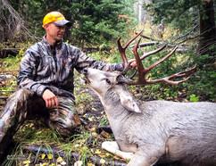 mule-deer-hunt2014-06.jpg
