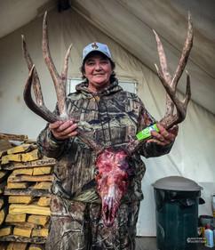 mule-deer-hunt2018-09.jpg