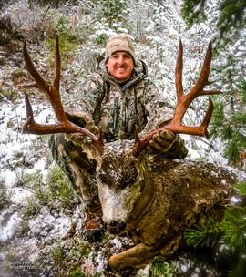 mule-deer-hunt2016-12.jpg