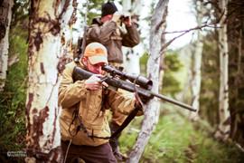 shooting-classes2013-05.jpg