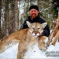 non-typical-mountain-lion17-200x200.jpg