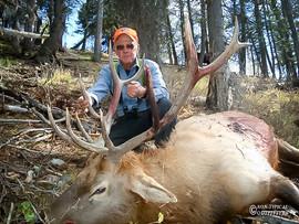 elk-hunt2012-06.jpg
