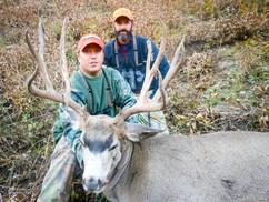 mule-deer-hunt2014-37.jpg