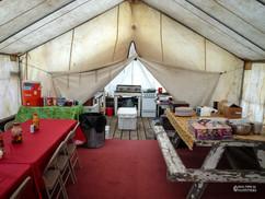 accommodations13.jpg