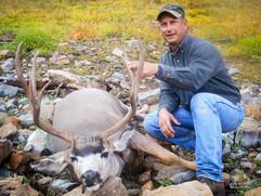 mule-deer-hunt2014-33.jpg