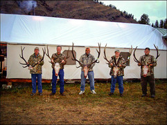 elk-hunt2009-18.jpg