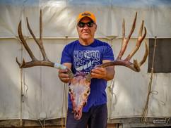 mule-deer-hunt2018-02.jpg