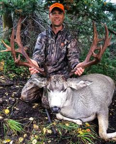 mule-deer-hunt2014-02.jpg