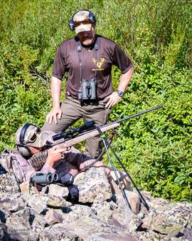 shooting-classes2014-09.jpg