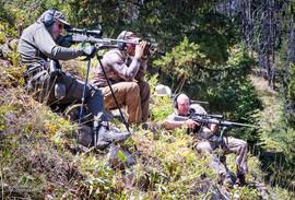 shooting-classes2015-03.jpg