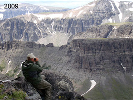 scouting-for-2009-24.jpg