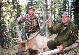 elk-hunt2008-20.jpg