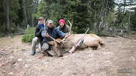 elk-hunt2012-12 (1).jpg