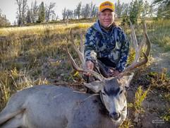 mule-deer-hunt2018-30 (1).jpg