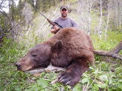 spring-black-bear2014-01.jpg