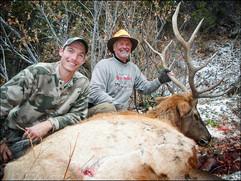 elk-hunt2009-14.jpg