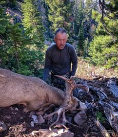 mule-deer-hunt2018-20.jpg