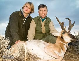 antelope2010-05.jpg