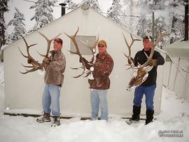 elk-hunt2012-09.jpg