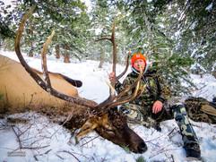 elk-hunt2016-15.jpg