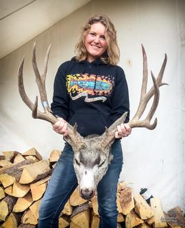 mule-deer-hunt2017-07.jpg