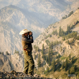 scouting-for-2011-27.jpg