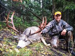 mule-deer-hunt2014-07.jpg