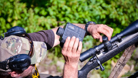 shooting-classes2014-12.jpg
