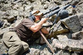 shooting-classes2014-06.jpg