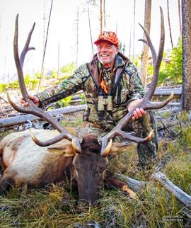 elk-hunt2014-18.jpg