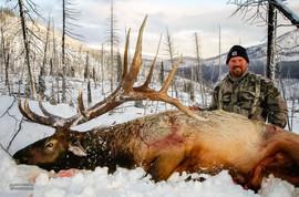 elk-hunt2014-23.jpg