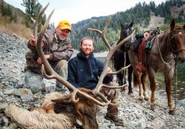 elk-hunt2013-13.jpg