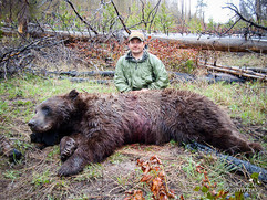 spring-black-bear2010-02.jpg