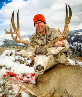 mule-deer-hunt2016-03.jpg