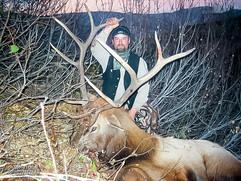elk-hunt2011-13.jpg