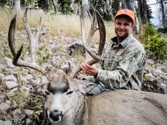 mule-deer-hunt2014-23.jpg