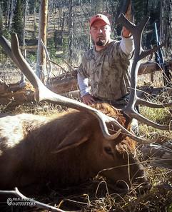 elk-hunt2011-14.jpg