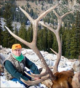elk-hunt2008-02.jpg