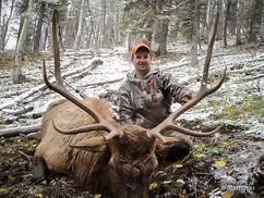 elk-hunt2011-08.jpg