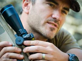shooting-classes2014-15.jpg