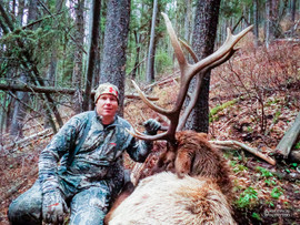 elk-hunt2013-10.jpg