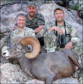 sheep-hunt2008-01.jpg