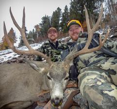 mule-deer-hunt2018-23.jpg