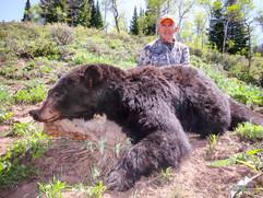 spring-black-bear2014-02.jpg